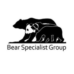 IUCN Bear Specialist Group