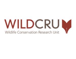 WildCru - Wildlife Conservation Research Unit