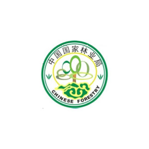 Chinese State Forestry Administration