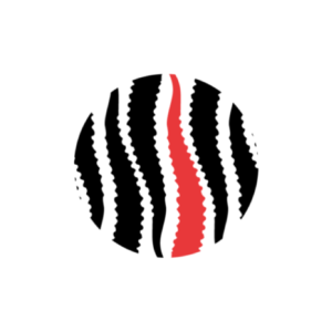 OMP IWT logo