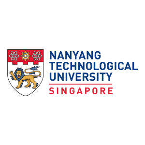 Nanyang Technological University Singapore