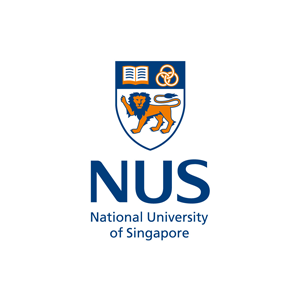 National University of Singapore