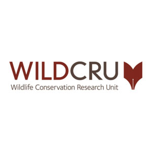 WildCru - Wildlife Conservation Research Unit