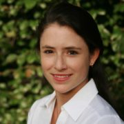 Melissa Arias