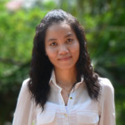Thona Lim