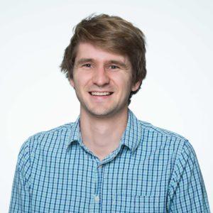 Tim Kuiper
