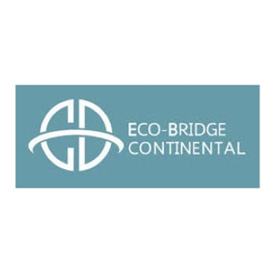 Eco-Bridge Continental