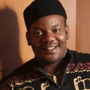 Nnaemeka Ikegwuonu