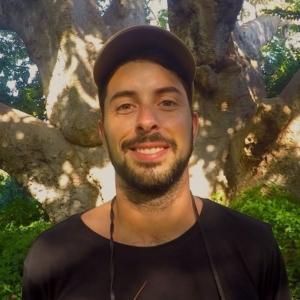 Rodrigo Oyanedel
