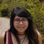 Anita Wan