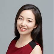 Yuhan Li