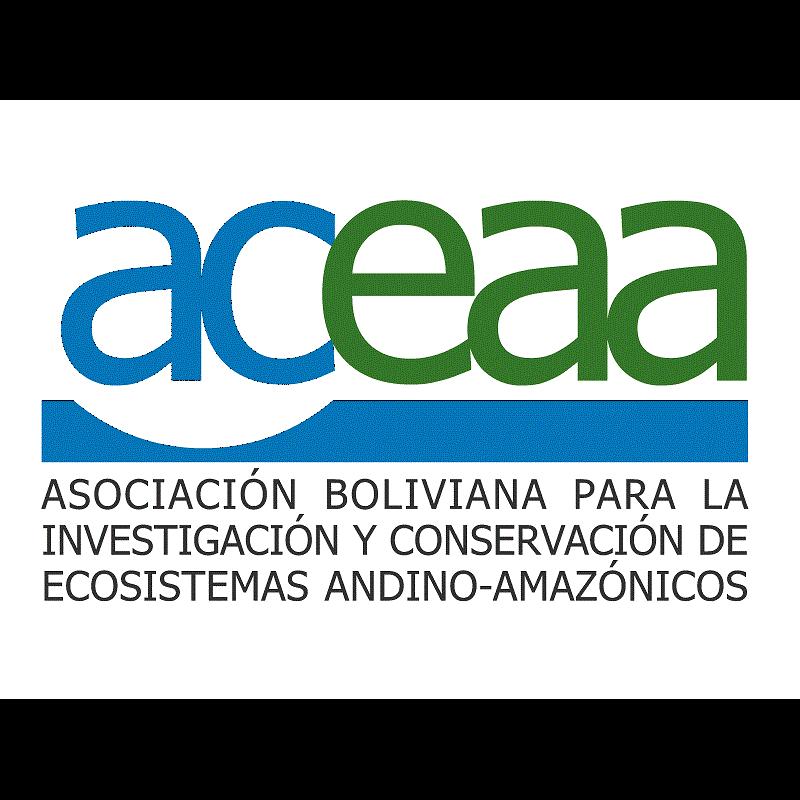 Asociación Boliviana para la Investigación y Conservación de Ecosistemas Andino Amazónica