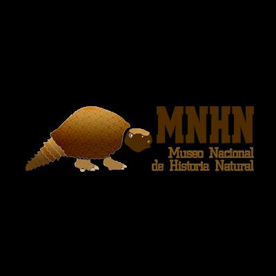 Colección Boliviana de Fauna - Museo Nacional de Historia Natural