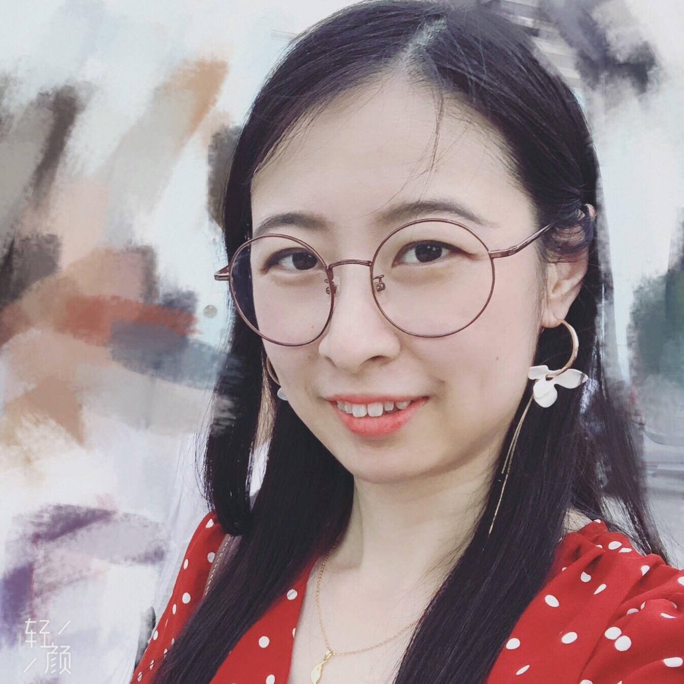 Sifan Hu