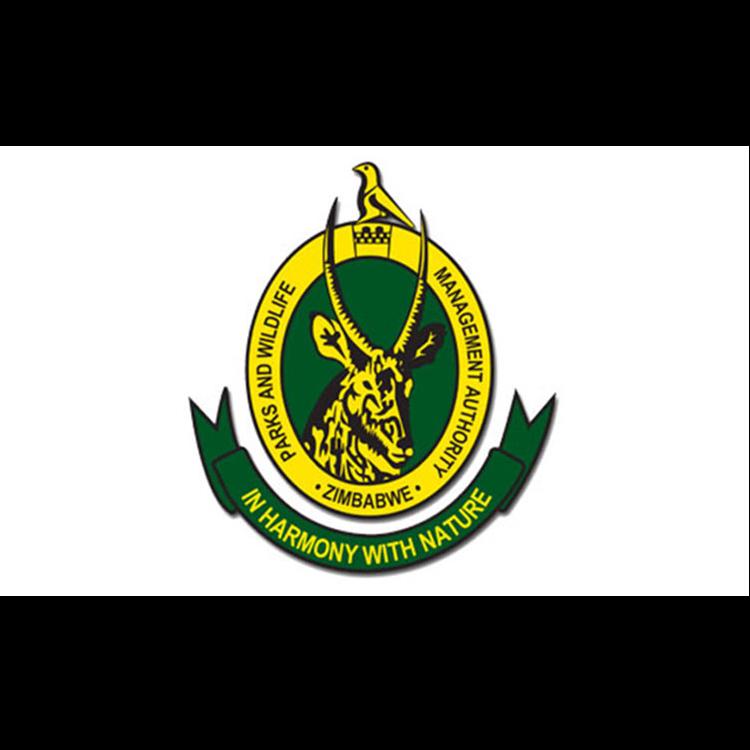 Zimbabwe Parks and Wildlife Management Wildlife Authority